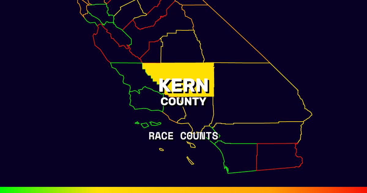 Kern Kern County Zip Code Map on kern county area code, kern county district map, kern county fair map, kern county weather, kern county information, kern county zoning map, fresno county boundary map, kern county mountains map, kern county boundary map, kern county water map, kern county section maps, kern county street map, santa ana ca zip codes map, montreal canada zip codes map, kern city ca zip code, kern county township map, kern county area map, kern county tract map, kern county assessor, kern county cities,